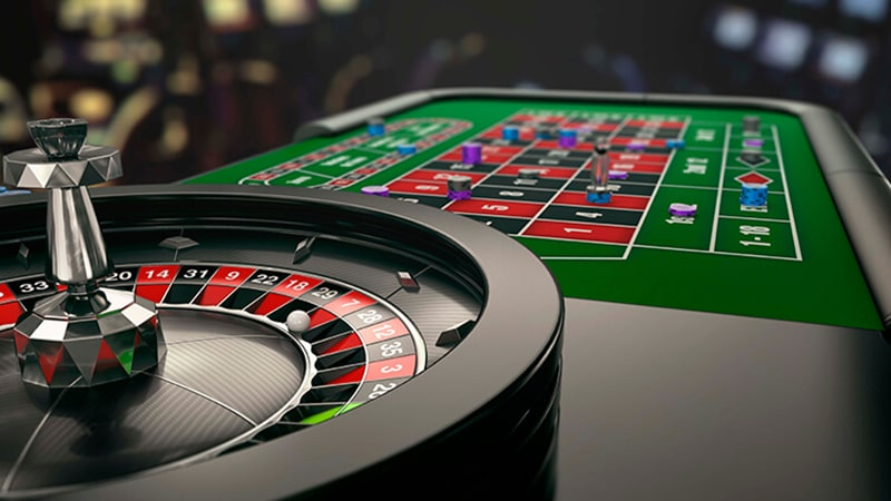 casino omi88