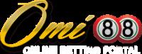 logo-omi88