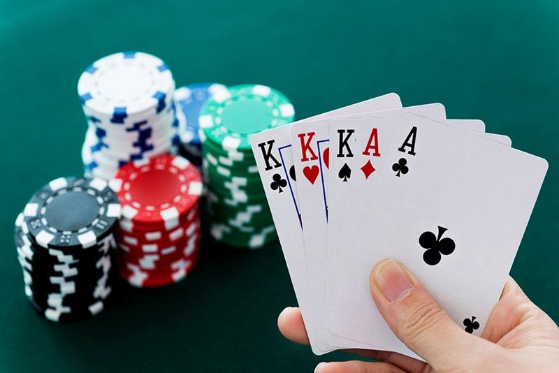 poker omi88