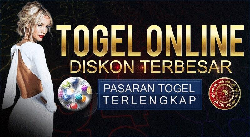 togel omi88